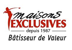 Maisons Exclusives - constructeur de maisons à Villefranche sur Saône