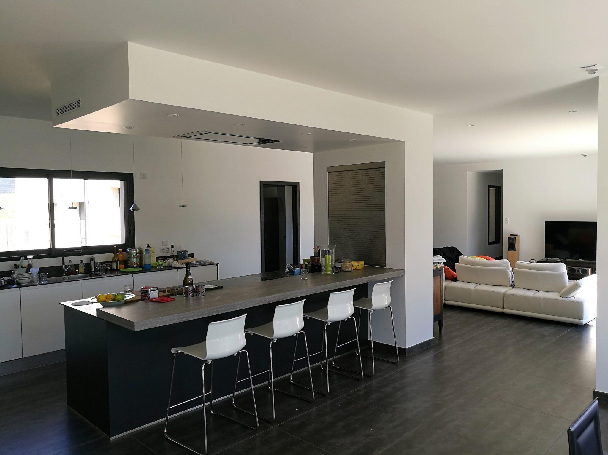 Soucis Du Detail Maisons Exclusives