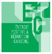 Energie Carbone - partenaire Maisons Exclusives