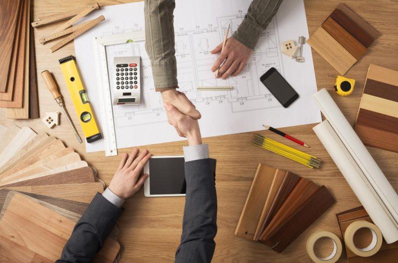 contrat-construction-maisons-exclusives